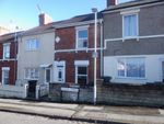 Thumbnail to rent in Deacon Street, Swindon, Wiltshire