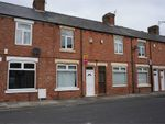 Thumbnail to rent in Edward Street, South Bank, Middlesbrough