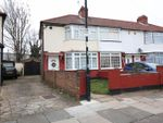 Thumbnail for sale in Woodstock Crescent, London