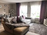 Thumbnail to rent in Birchover House, Darley Abbey, Derby