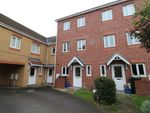 Thumbnail to rent in Camden Grove, Maltby, Rotherham