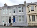 Thumbnail to rent in Beaumont Road, St Judes, Plymouth