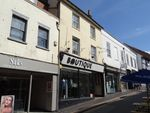 Thumbnail to rent in George Street, St Albans