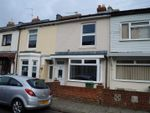 Thumbnail to rent in Landguard Road, Southsea