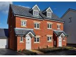 Thumbnail to rent in Cloakham Lawns Cloakham Drive, Axminster, Devon