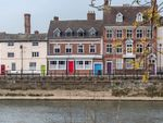 Thumbnail to rent in Severn Side South, Bewdley