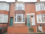 Thumbnail to rent in Lorne Road, Clarendon Park, Leicester