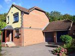 Thumbnail for sale in Pirton Lane, Churchdown, Gloucester
