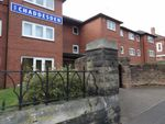 Thumbnail to rent in The Chaddesden, 25 Mapperley Road, Nottingham, Nottinghamshire