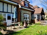 Thumbnail for sale in Hillfield Road, Selsey