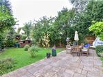 Thumbnail for sale in Cranwells Park, Weston, Bath, Somerset