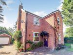Thumbnail to rent in Dean Court, Preston