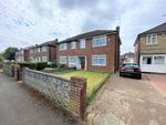 Thumbnail for sale in Balmoral Drive, Hayes, Middlesex