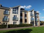 Thumbnail to rent in Cambridge Road, St. Neots