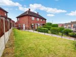 Thumbnail for sale in Barks Drive, Norton, Stoke-On-Trent