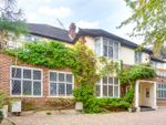 Thumbnail to rent in Sutherland Grove, Putney, London