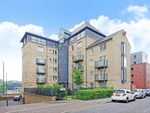 Thumbnail to rent in Regents House, Cross Bedford St, Sheffield