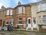 Thumbnail for sale in Sydney Road, Ramsgate