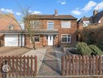 Thumbnail for sale in Newlands, Letchworth Garden City