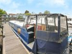 Thumbnail for sale in Hampton Court Road, East Molesey