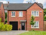 "Thumbnail for sale in ""The Eynsham - Plot 67"" at West End Lane, New Rossington, Doncaster"