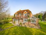 Thumbnail for sale in Emery Down, Lyndhurst, Hampshire