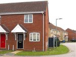 Thumbnail to rent in Keel Close, Carlton Colville, Lowestoft