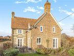 Thumbnail for sale in Green Lane, Ashmore, Salisbury, Wiltshire