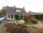 Thumbnail for sale in Combs Lane, Great Finborough, Stowmarket