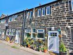 Thumbnail to rent in Bridge End, Mytholmroyd, Hebden Bridge