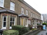 Thumbnail to rent in 10, Genotin Terrace, Enfield