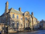 Thumbnail to rent in Flat 2, Lower Gr Fl East, The Mansion House, 1 Ardgowan Square, Greenock, Renfrewshire
