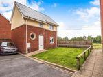 Thumbnail to rent in Ashton Bank Way, Ashton, Preston, Lancashire