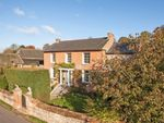 Thumbnail for sale in Parsonage Farmhouse, Hurstbourne Tarrant, Andover, Hampshire