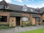 Thumbnail to rent in The Yews, Royston Road, Byfleet