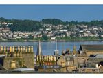 Thumbnail to rent in Laurel Bank, Dundee