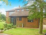Thumbnail for sale in Trent View, Marton, Gainsborough