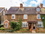 Thumbnail for sale in Talbot Road, Lingfield