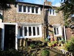 Thumbnail to rent in Cousen Place, Great Horton, Bradford