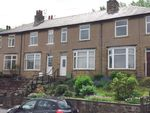 Thumbnail to rent in Orchard Terrace, Primrose Hill, Huddersfield