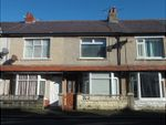 Thumbnail to rent in Harrington Road, Heysham, Morecambe