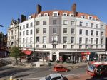 Thumbnail to rent in Broadway Studios, Hammersmith Broadway, Hammersmith