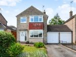 Thumbnail for sale in Meadow Drive, Harrogate