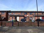 Thumbnail to rent in Mortham Street, Stratford, London