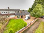 Thumbnail for sale in Maple Road, Bicester