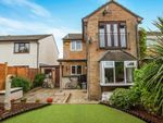 Thumbnail for sale in Samian Way, Stoke Gifford, Bristol