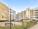 Thumbnail for sale in Walsham Court, Perkins Gardens, Ickenham, Uxbridge