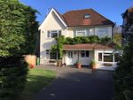 Thumbnail for sale in Sugden Road, Thames Ditton