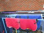 Thumbnail for sale in Unit 20, Golborne Enterprise Park, Warrington