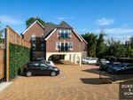 Thumbnail to rent in Station Way, Buckhurst Hill